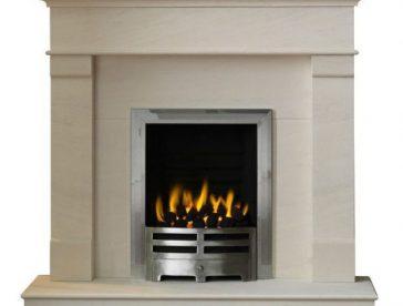 Wood-Effect-gas-fires-evesham
