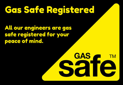 gas-safe-engineer-evesham
