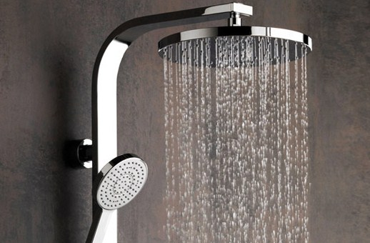 shower-installation-evesham