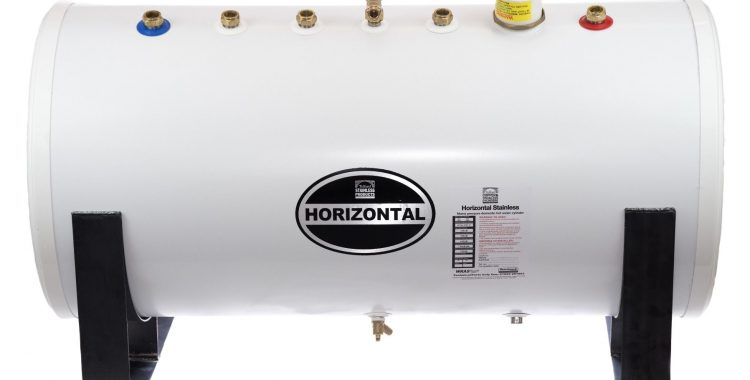 Unvented-hot-water-cylinders-fitting